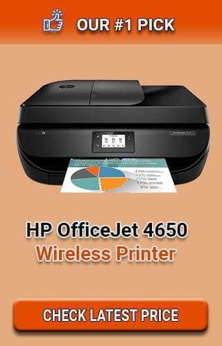 best-duplex-printers