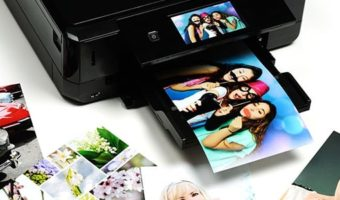 Best Large Format Printer For Photographers