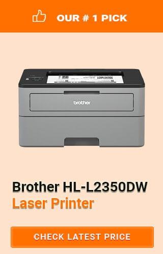 best laser printer, best color laser printer all in one