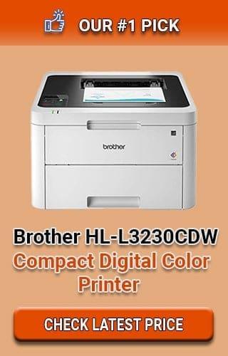 best-personal-laser-printer-sidbar
