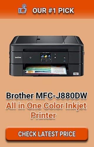 best-printer-for-college-dorm