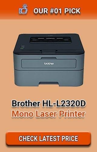 best-printer-for-vinyl-printing