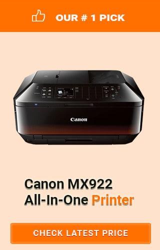 best home office printer, best cheap printer