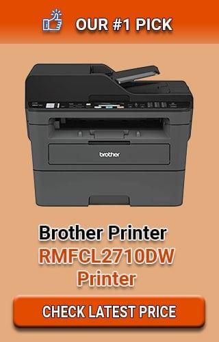 best-printer-under-150