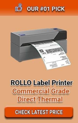 best-thermal-label-printer-banner