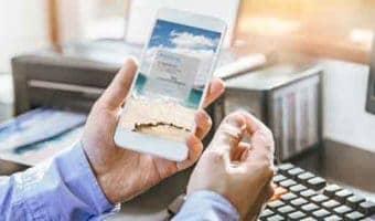 best-wireless-printer-scanner-copier-images