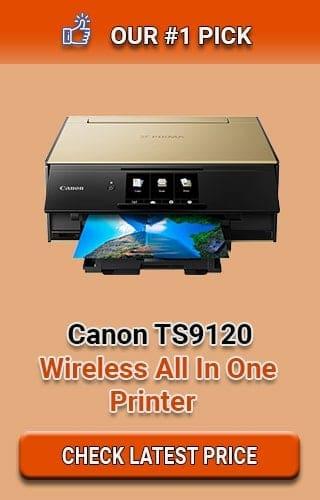 best-wireless-printer-scanner-copier