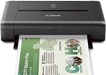Canon-Pixma-iP110-Wireless
