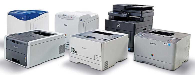 what does auto duplex printing mean
