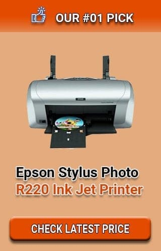 best-4x6-photo-printers