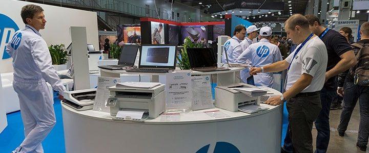 best-air-printers