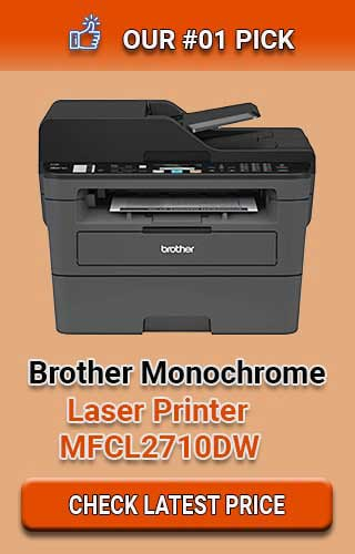 best-brother-all-in-one-printer-banner