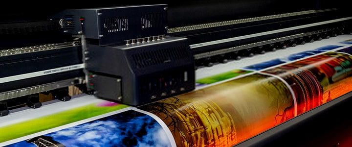 best-color-printer-for-photos