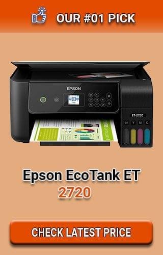 best-epson-printer-for-home-banner