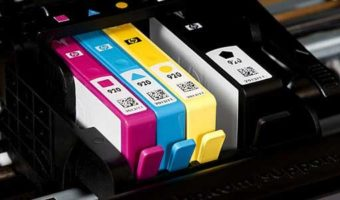 best-ink-saving-printers