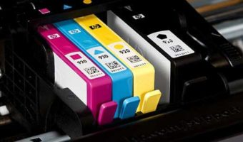best-pigment-ink-printer