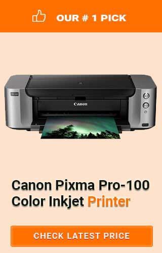 best printer for art prints, laser printer for art prints