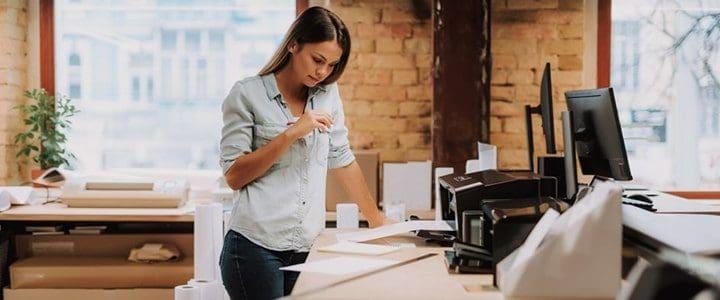 best-printer-for-transfer-paper