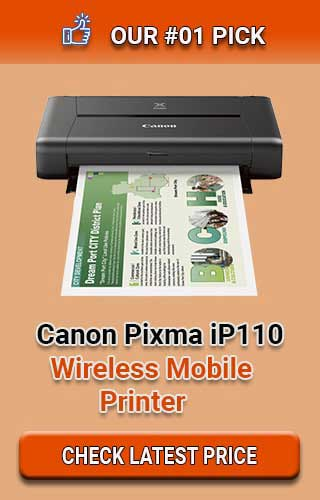 best-printer-for-windows-10-banner