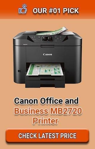 best-printer-on-the-market