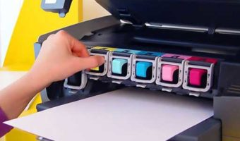 best-refillable-ink-printers