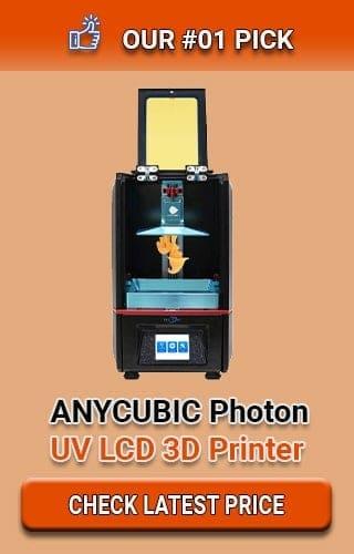 best-small-3d-printer-banner