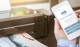 best-smartphone-printers