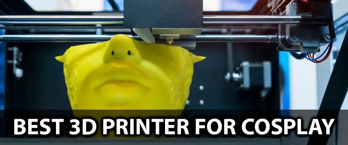 Best-3D-Printer-for-Cosplay